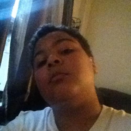 brian caraballo's avatar