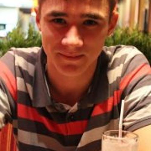 Max  Orlov 1's avatar