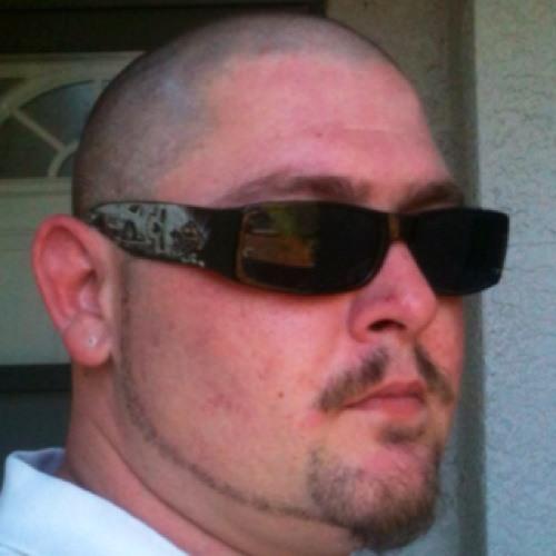 Brandon Brown 64's avatar