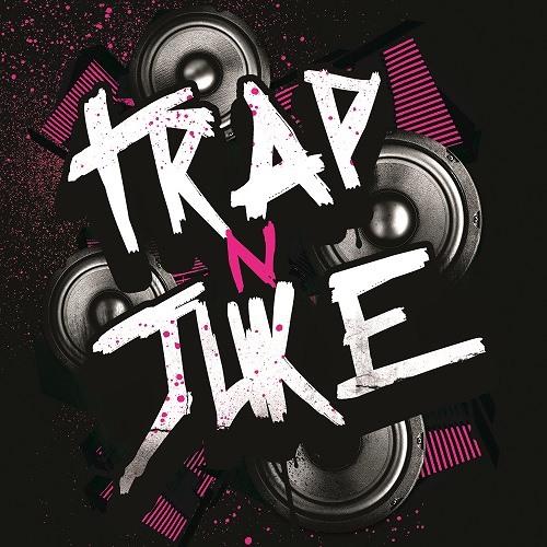 Trap N Juke's avatar