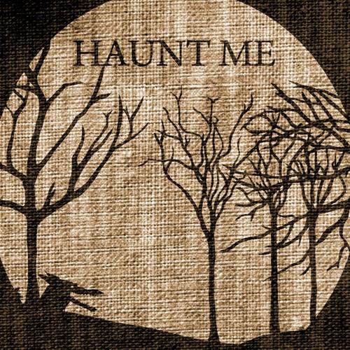 Haunt-Me's avatar