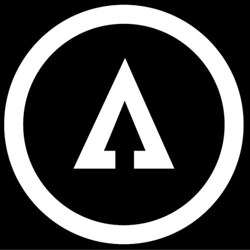 Graviteer's avatar