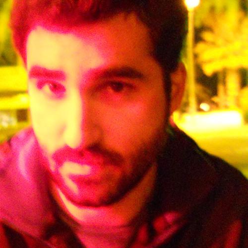 uxerman's avatar