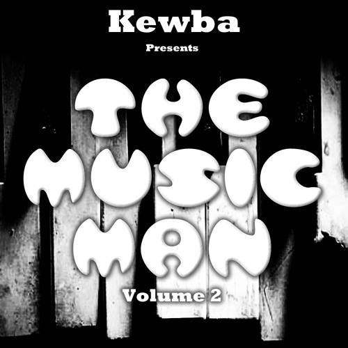 kewba's avatar