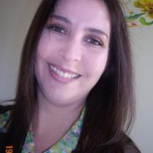 Cinthya Garcia 2's avatar