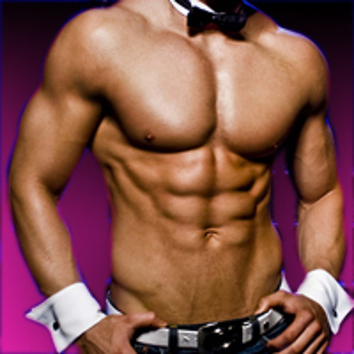 chippendales's avatar
