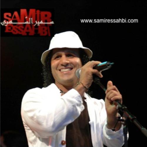 Samir Essahbi band's avatar