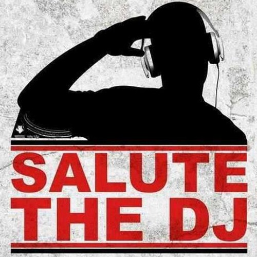 DJ MrMajorzz's avatar