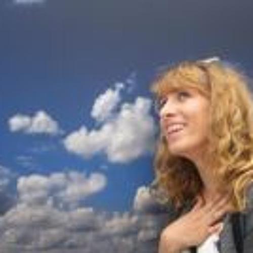 Milena Koc's avatar