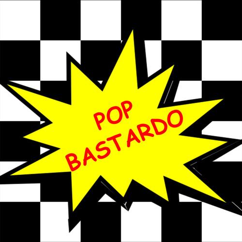 popbastardo's avatar