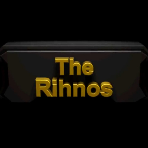 TheRihnos's avatar