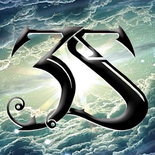 3rdStratosphere's avatar