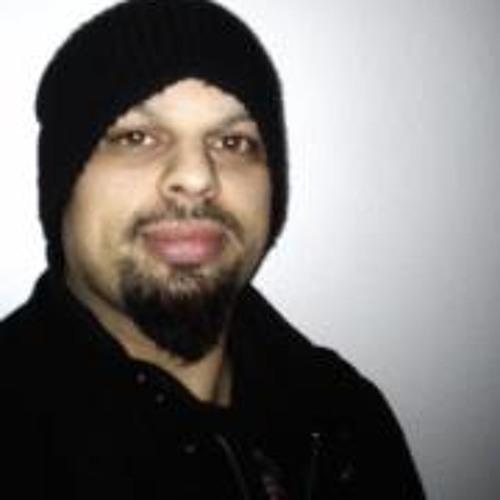 justinh666's avatar