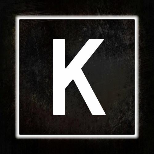 KBML's avatar