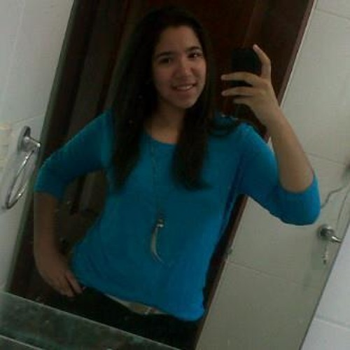 user300686662's avatar