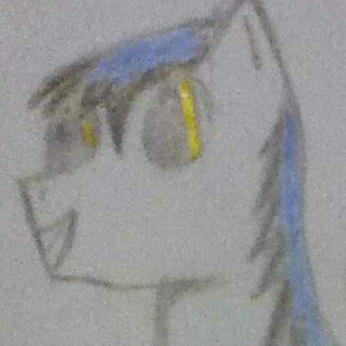 LunarRain's avatar