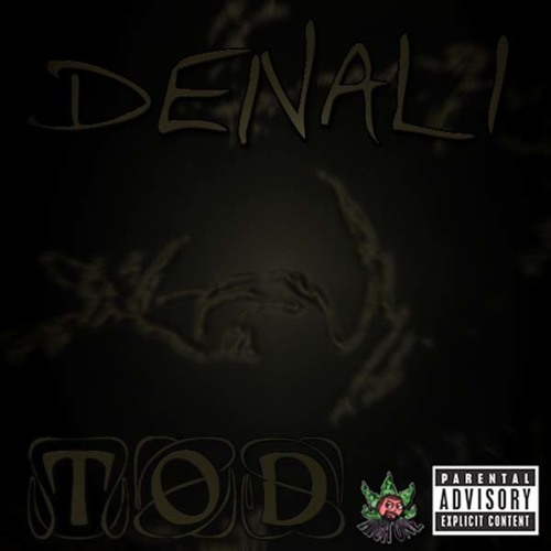 Denali.H1's avatar
