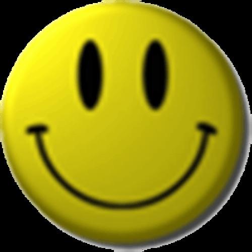 pissedoffmailman's avatar