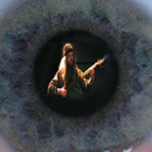 basscania's avatar