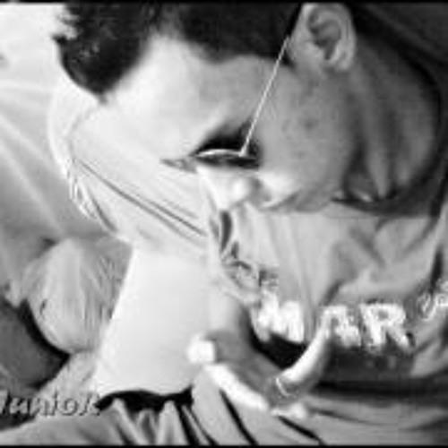 Marcos Detrano's avatar