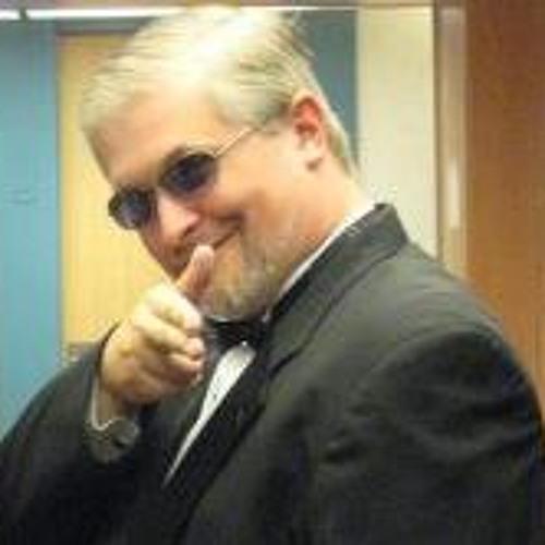 GrumpyMonkey's avatar
