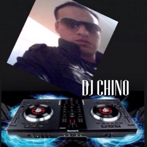 Chinito Dj's avatar