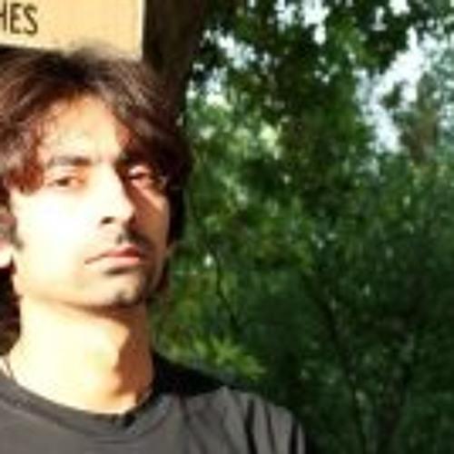 Saad_Masood87's avatar