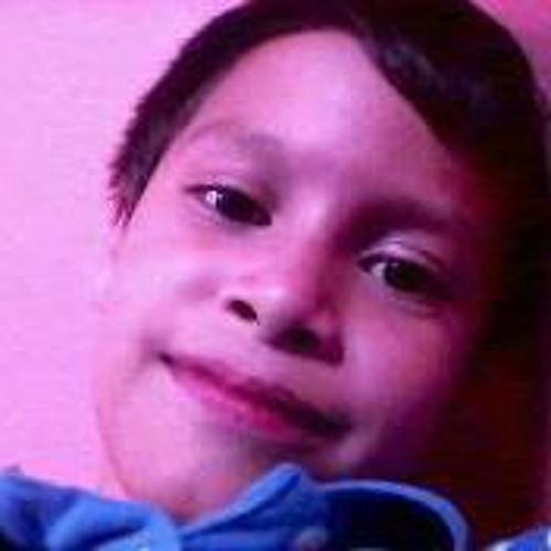 Luiz Manuel Granera's avatar