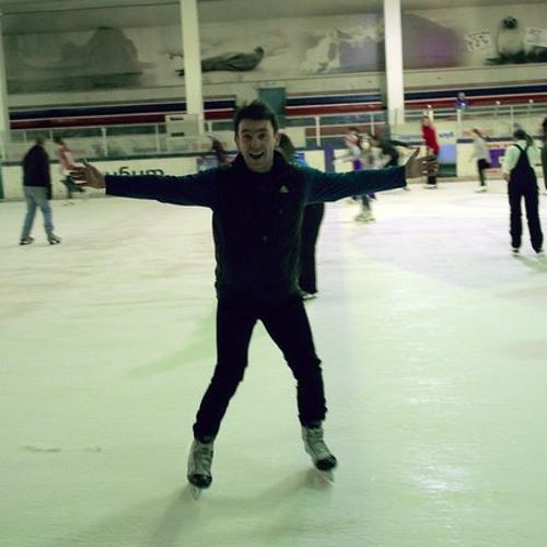 jorj1983's avatar