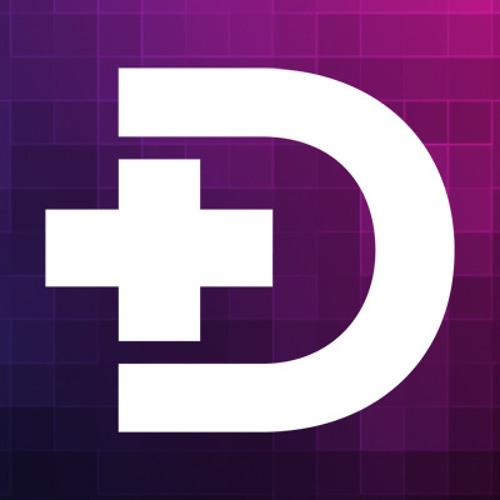 positivedivide's avatar