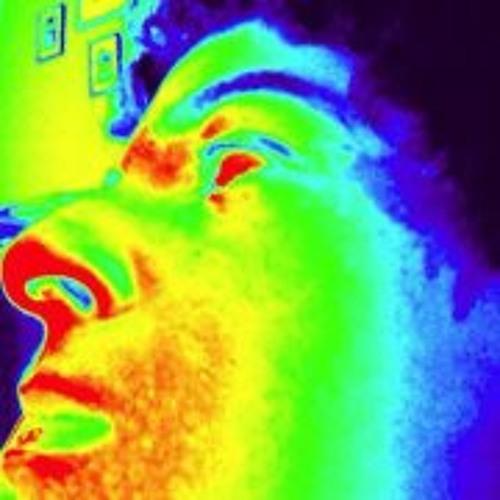 Ricardo Francisco 3's avatar