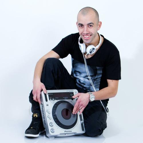 KEEN'V - CA VA LE FAIRE  RE-EDIT BY DJ MOVE DROP
