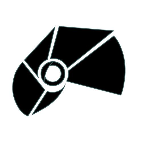 aspexParsec's avatar