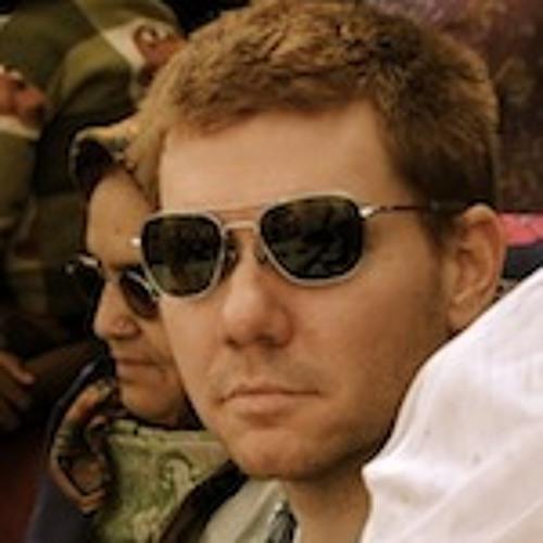 spaldinghurst's avatar