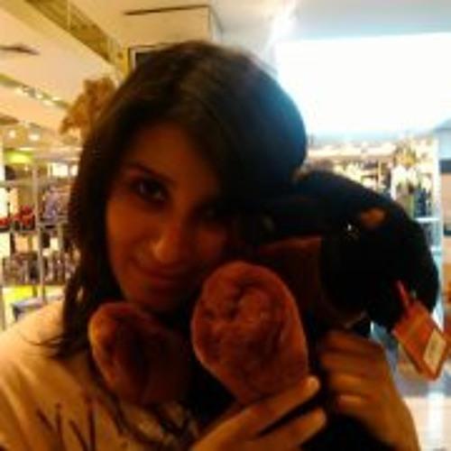 Alejandra Andrea 2's avatar