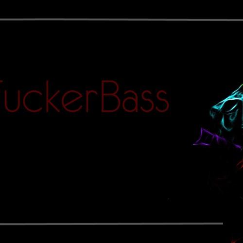 FuckerBass's avatar