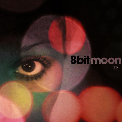 8bitmoon's avatar