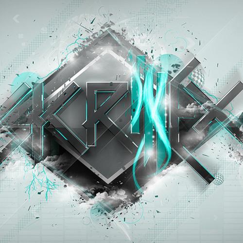 Dubstep KiNg RuLeS's avatar