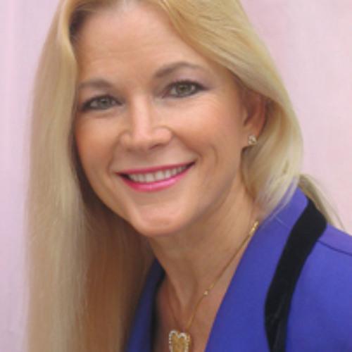 DebiSanderWalker's avatar