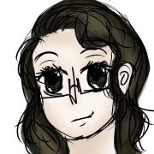 Simone Brady's avatar