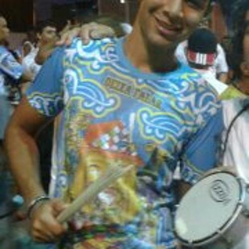 Renan William 3's avatar