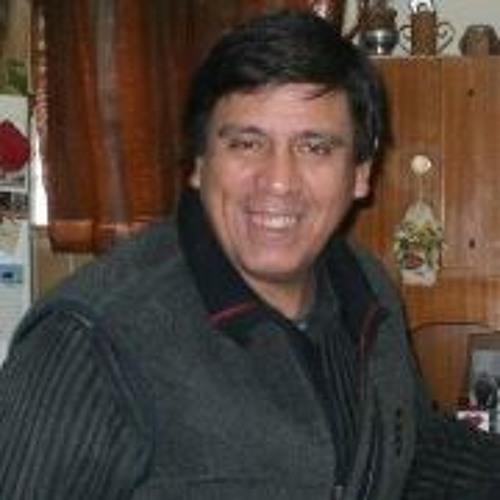 Marcos J. Dominguez's avatar