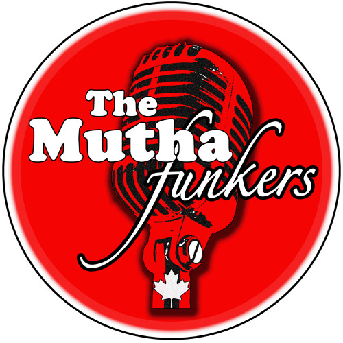 *The MuthaFunkers*'s avatar