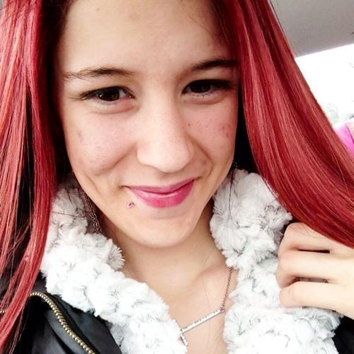 Marcelina Gomez's avatar