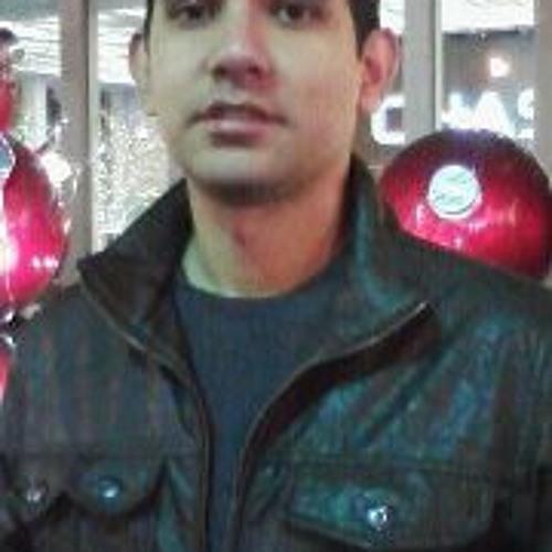 Francisco J. Risco's avatar