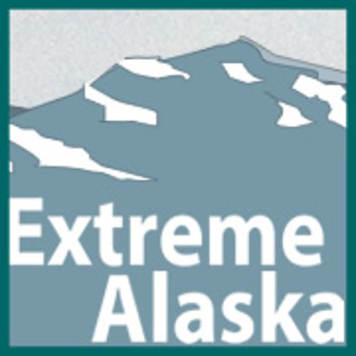 ExtremeAlaska's avatar