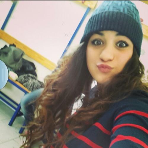 Carmen_Veneziano's avatar