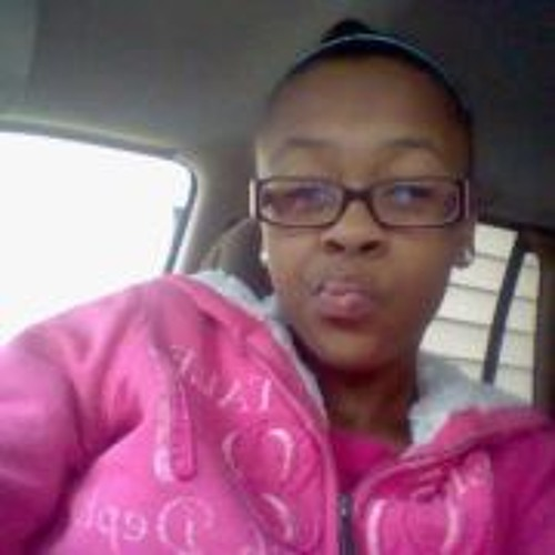 Brittanyy Williams's avatar