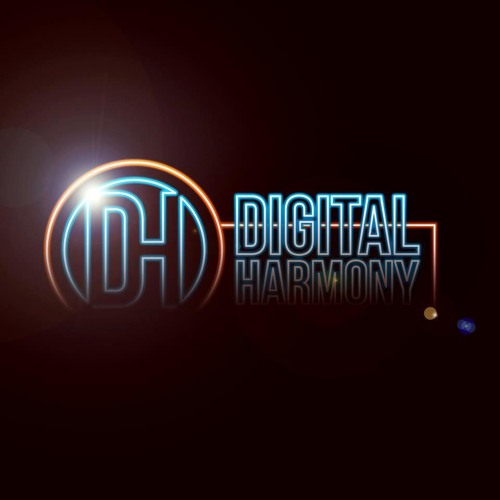 Digital_Harmony's avatar
