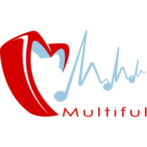 Multiful's avatar
